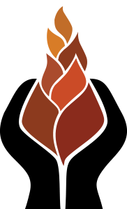 logo-medium-spaced