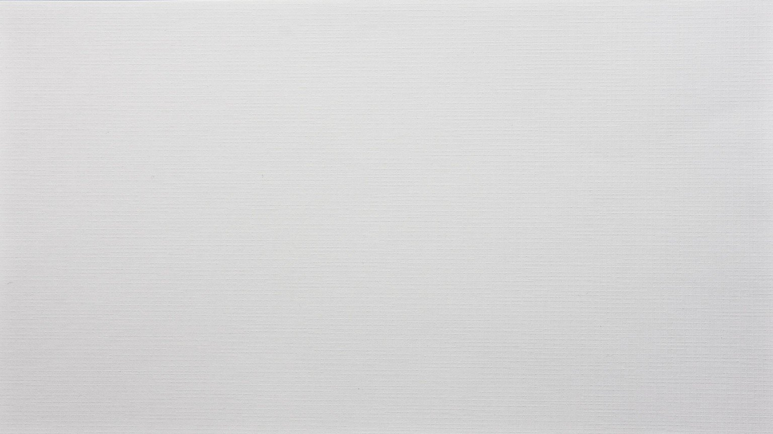 » white-paper-background-cardboard-texture-hd1