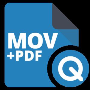 mov-pdf