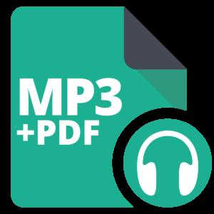 mp3-pdf