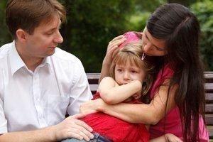 Family emotion