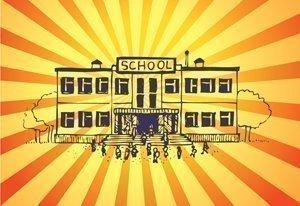 transformed-school-image