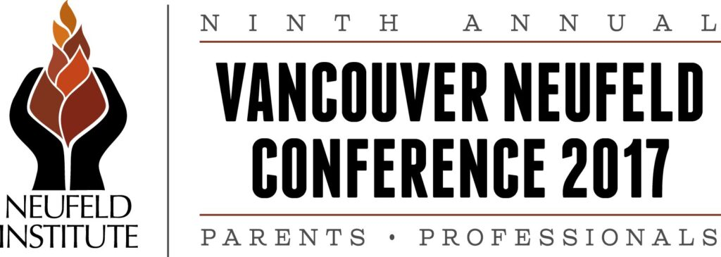 conference-logo-2017
