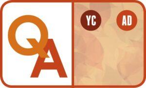 Q&A: YC, AD