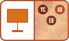Presentation_AD, ED, YC