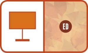 Presentation: ED