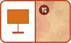 Presentation: YC
